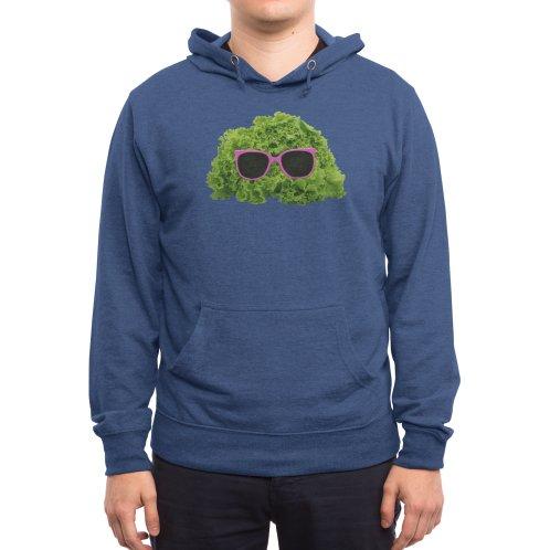 image for Mr. Salad