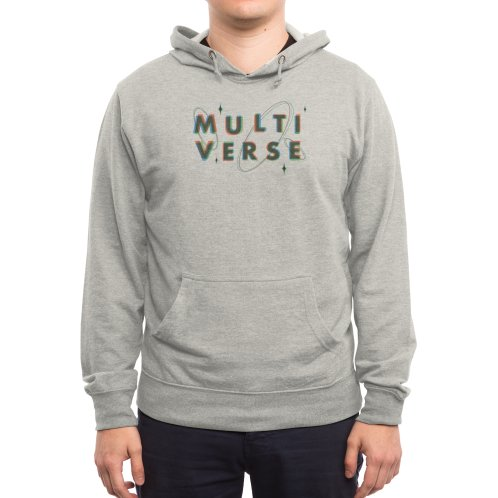 image for Multi-Verse