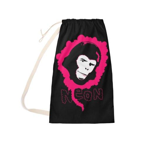 image for Neon Monkey