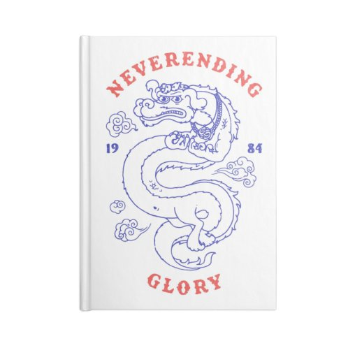image for Neverending Glory