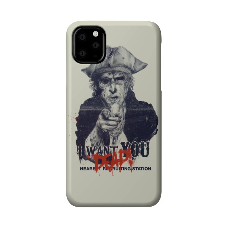 Join the Awesome Accessories Phone Case by Threadless Artist Shop