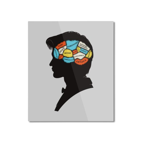 image for Doctor Phrenology