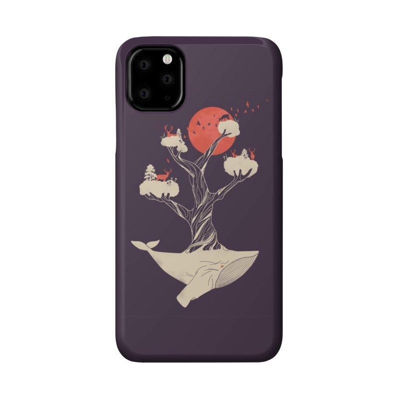 Daydream Accessories Phone Case by Threadless Artist Shop