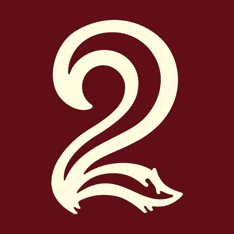 Skunk2 Home Throw Pillow by Threadless Artist Shop