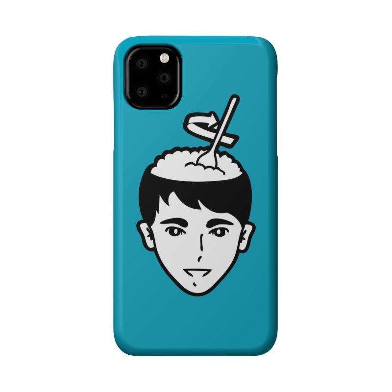 Stir It Up Accessories Phone Case by Threadless Artist Shop