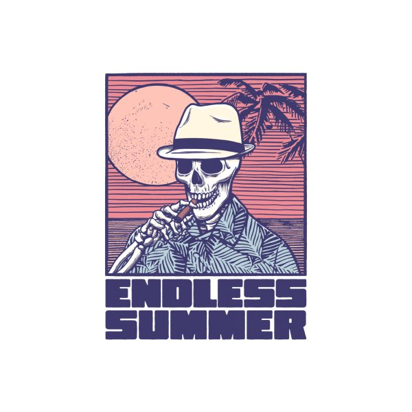 image for Endless Summer