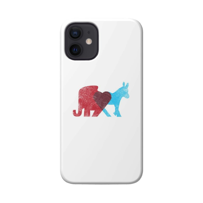 Share Opinions Accessories Phone Case by Threadless Artist Shop