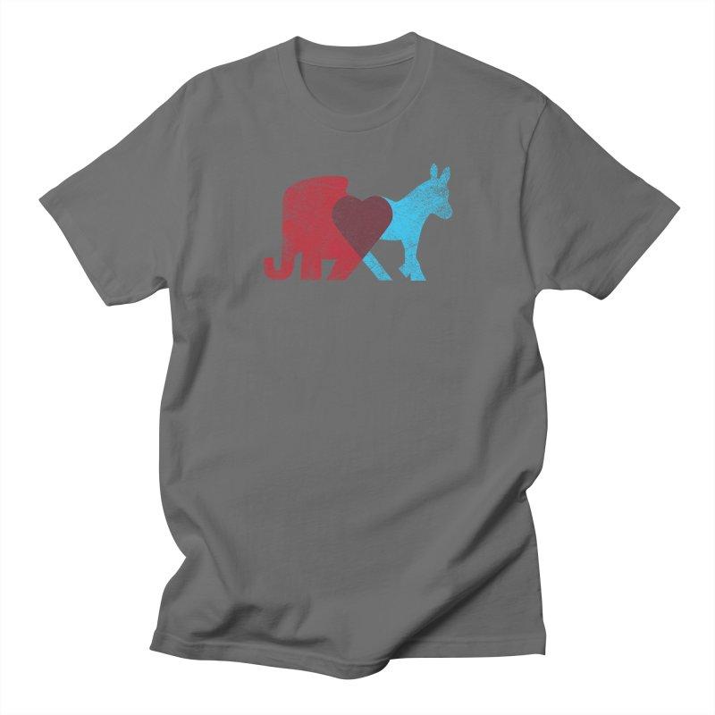 Share Opinions Women's T-Shirt by Threadless Artist Shop