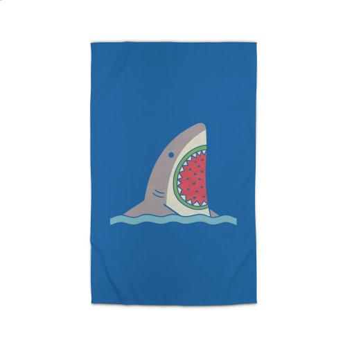 image for Summer Jaws