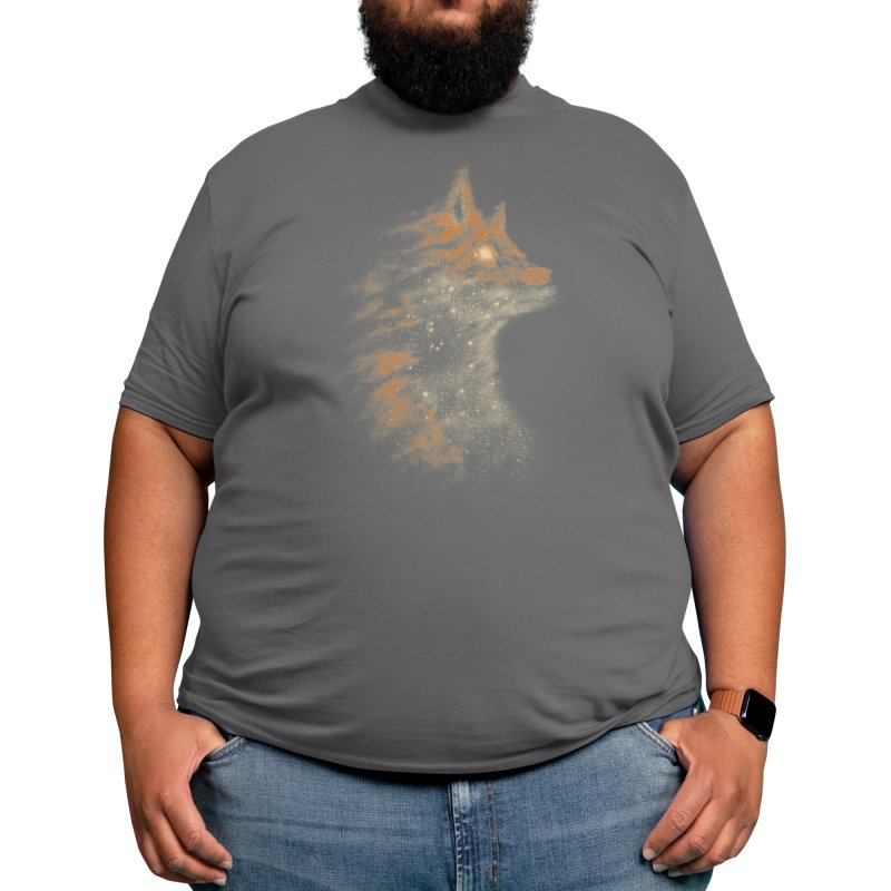 Star Fox Men's T-Shirt by Threadless Artist Shop