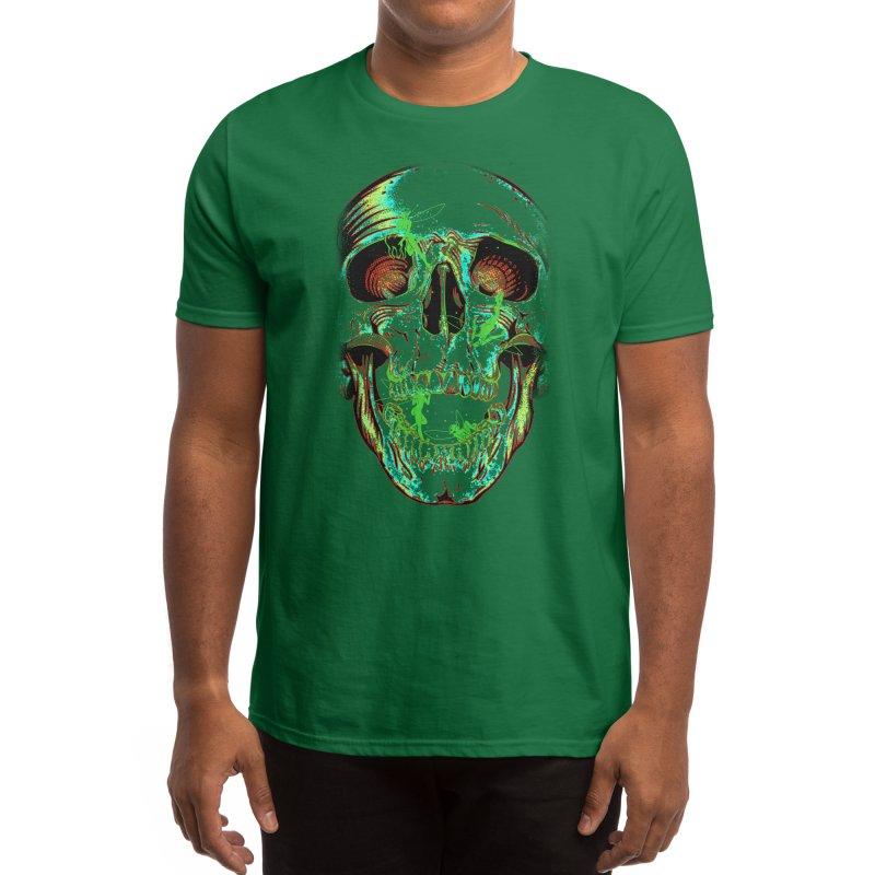 Tief Fairies Men's T-Shirt by Threadless Artist Shop