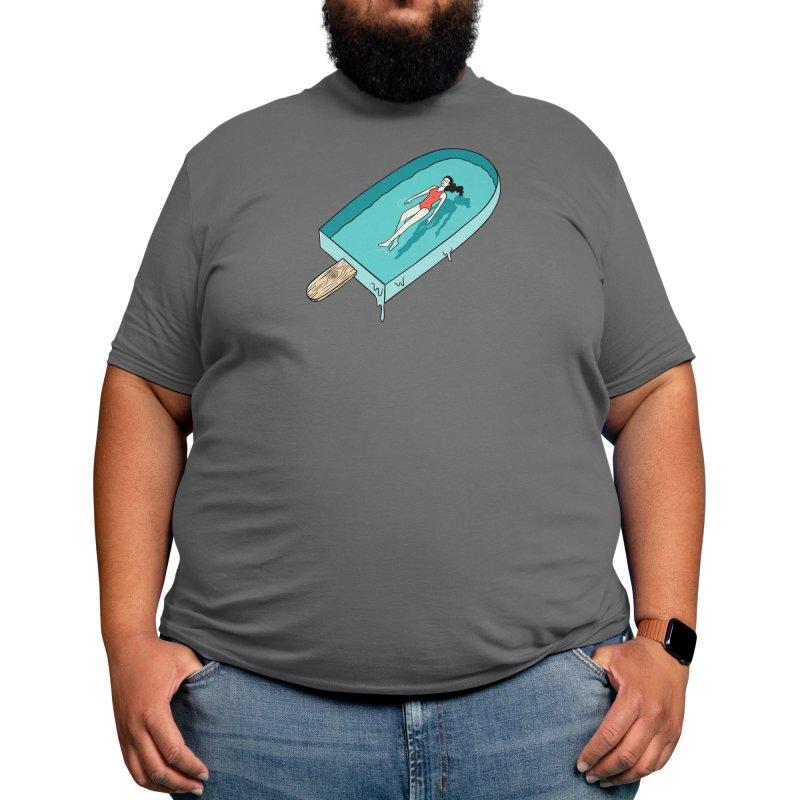 Afloat Men's T-Shirt by Threadless Artist Shop