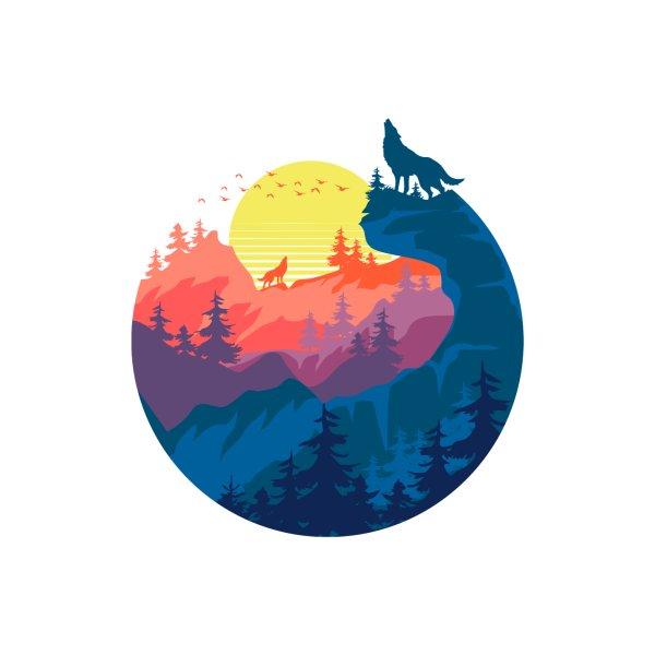 image for Mountainous