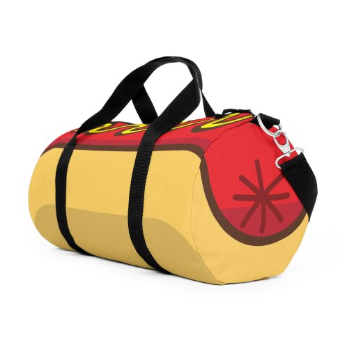 image for Companion Hot Dog