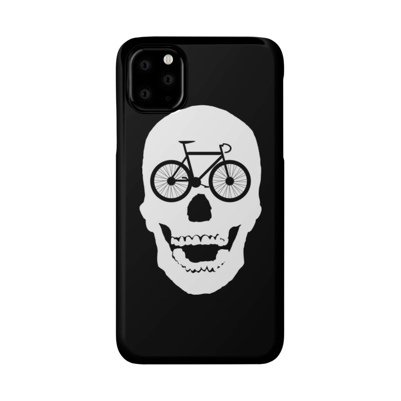 RIDE OR DIE! Accessories Phone Case by Threadless Artist Shop