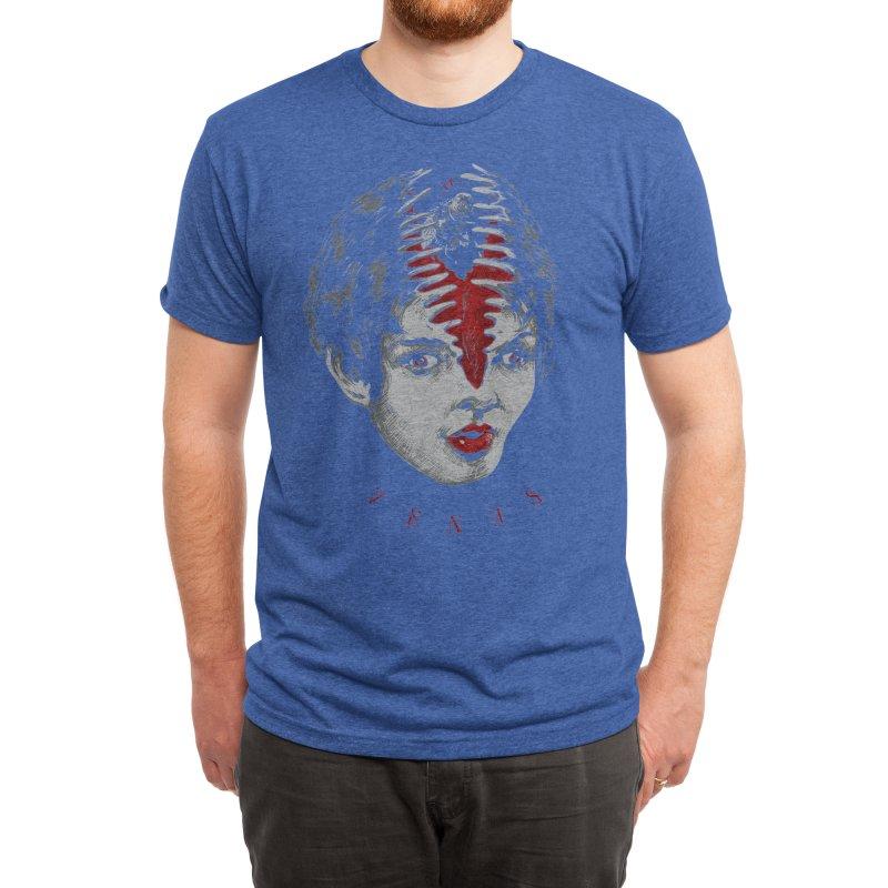 VENUS Men's T-Shirt by Threadless Artist Shop
