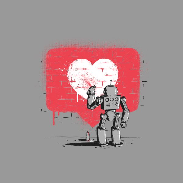 image for Heartless