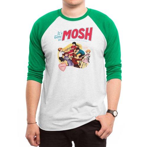 image for Mosh