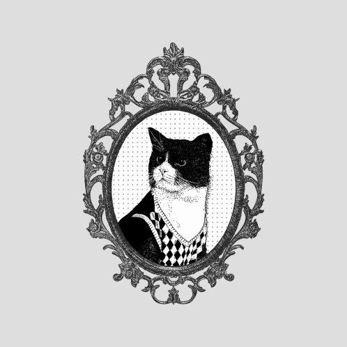 Design for Catelegant