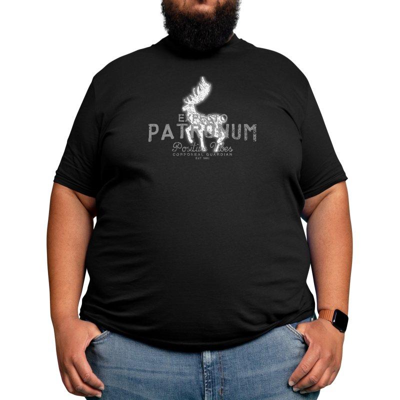 Spirit Animal Men's T-Shirt by Threadless Artist Shop