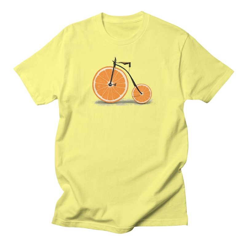 Vitamin Women's T-Shirt by Threadless Artist Shop