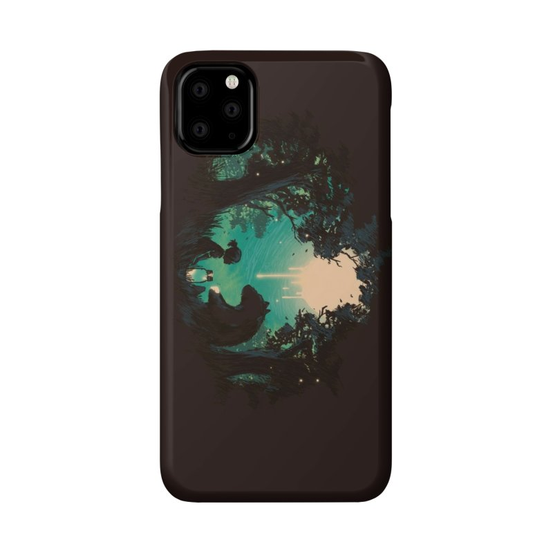 Just Like Honey Accessories Phone Case by Threadless Artist Shop