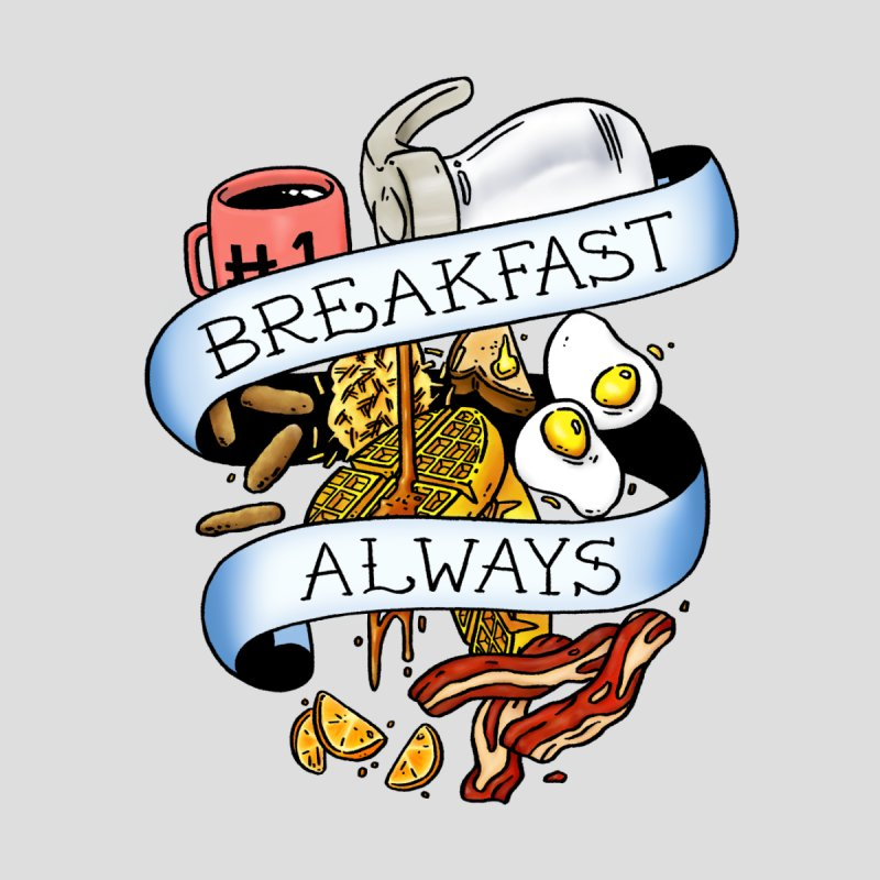 Eat Hardy Accessories Phone Case by Threadless Artist Shop
