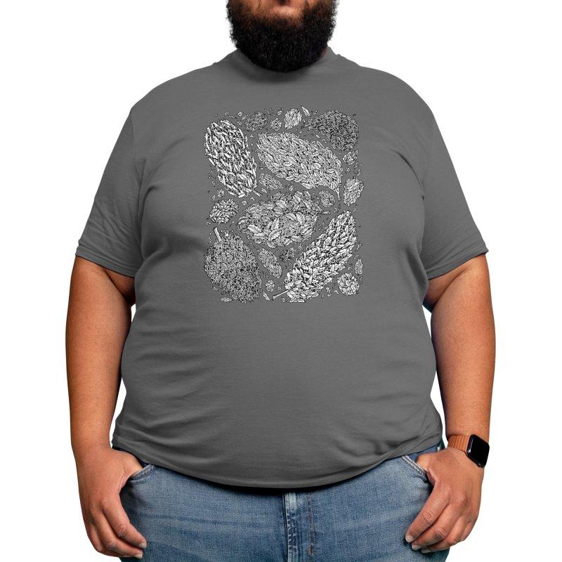 Nugs Men's T-Shirt by Threadless Artist Shop