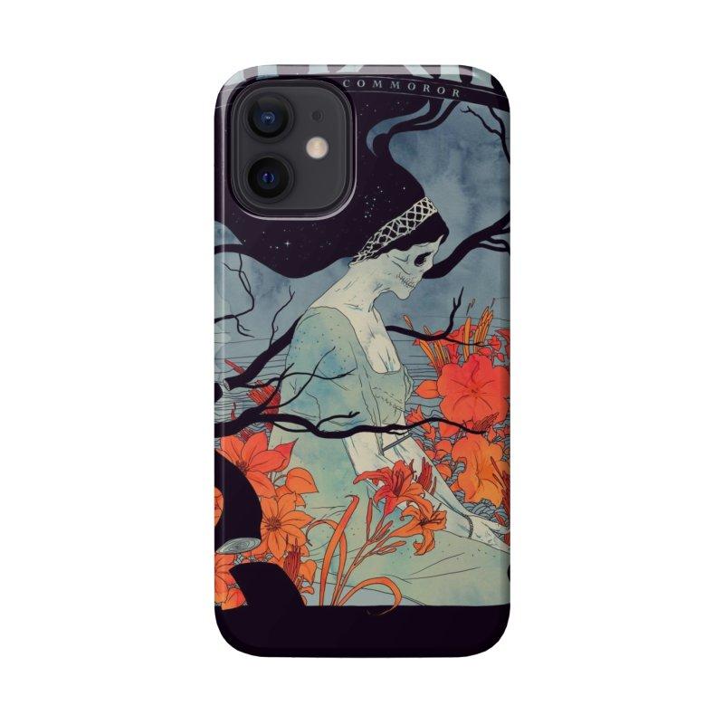 MMXIII Accessories Phone Case by Threadless Artist Shop