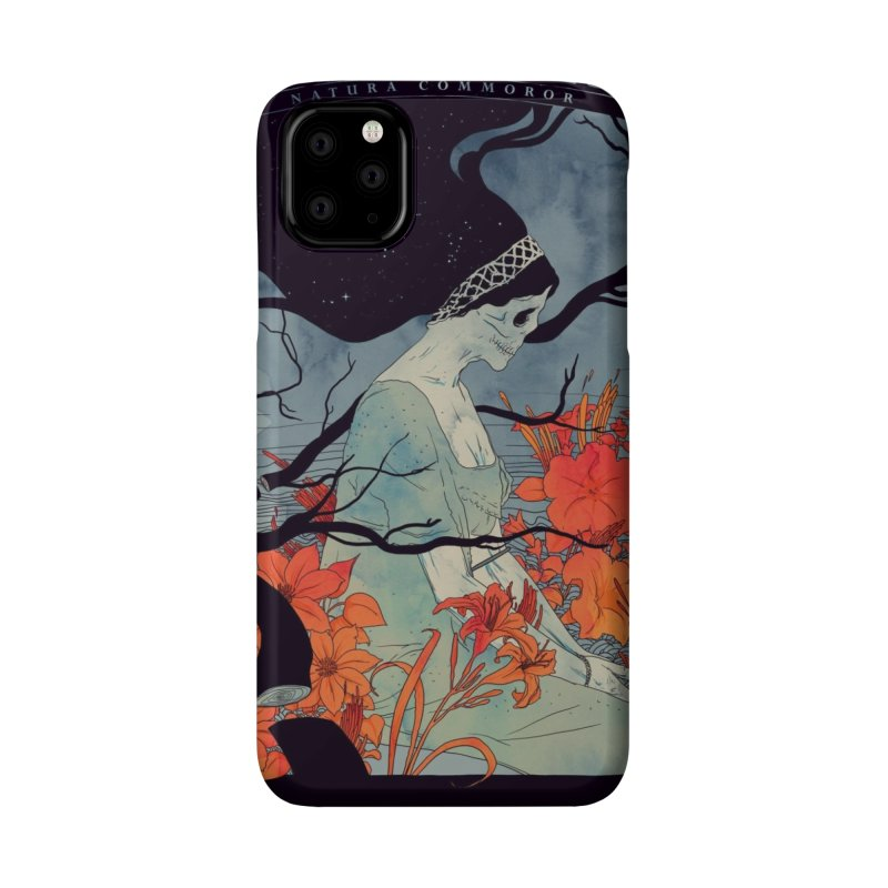 MMXIII Accessories Phone Case by Threadless Artist Shop