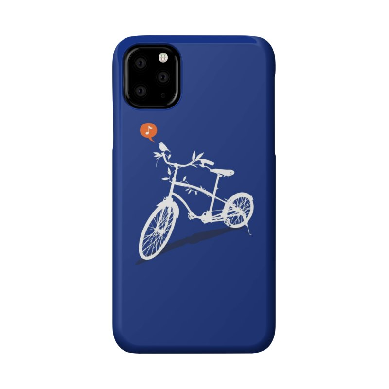Nature Call! Accessories Phone Case by Threadless Artist Shop