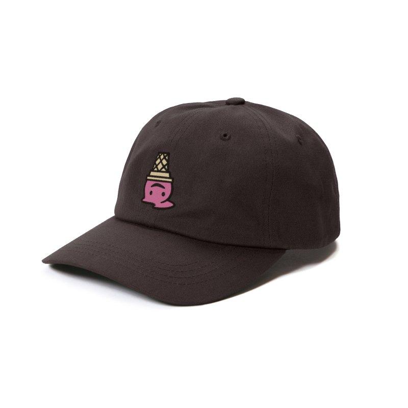 It's Fine Accessories Hat by Threadless Artist Shop