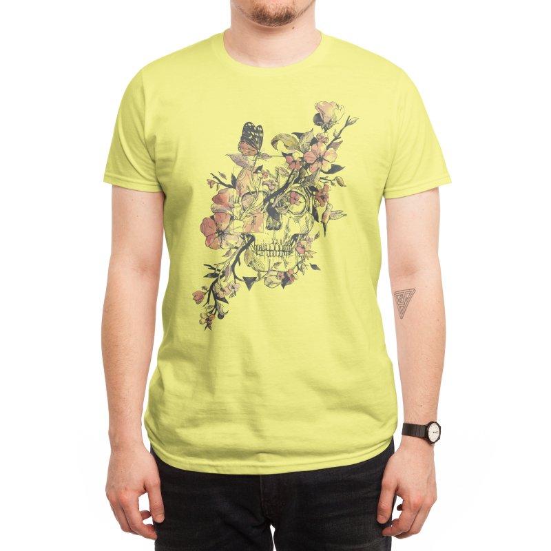 La Dolce Vita Men's T-Shirt by Threadless Artist Shop