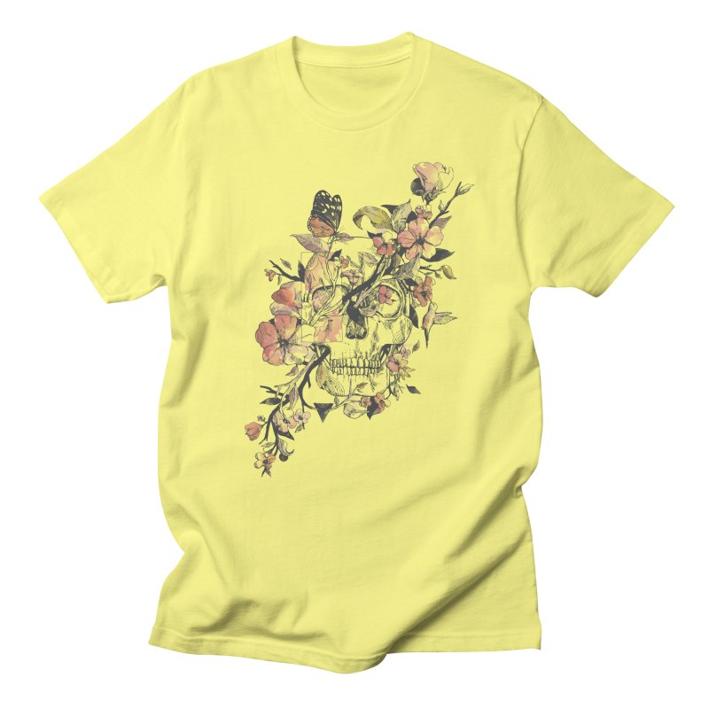 La Dolce Vita Women's T-Shirt by Threadless Artist Shop