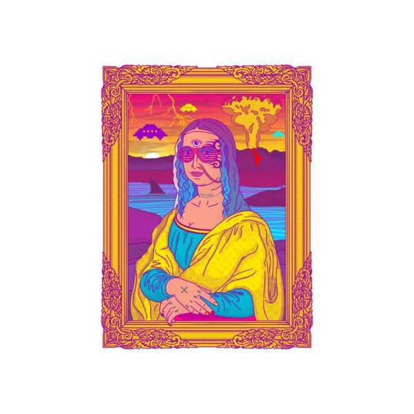 image for Renaissance Apocalypse