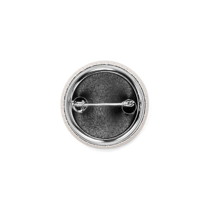 Vampire! Accessories Button by Threadless Artist Shop