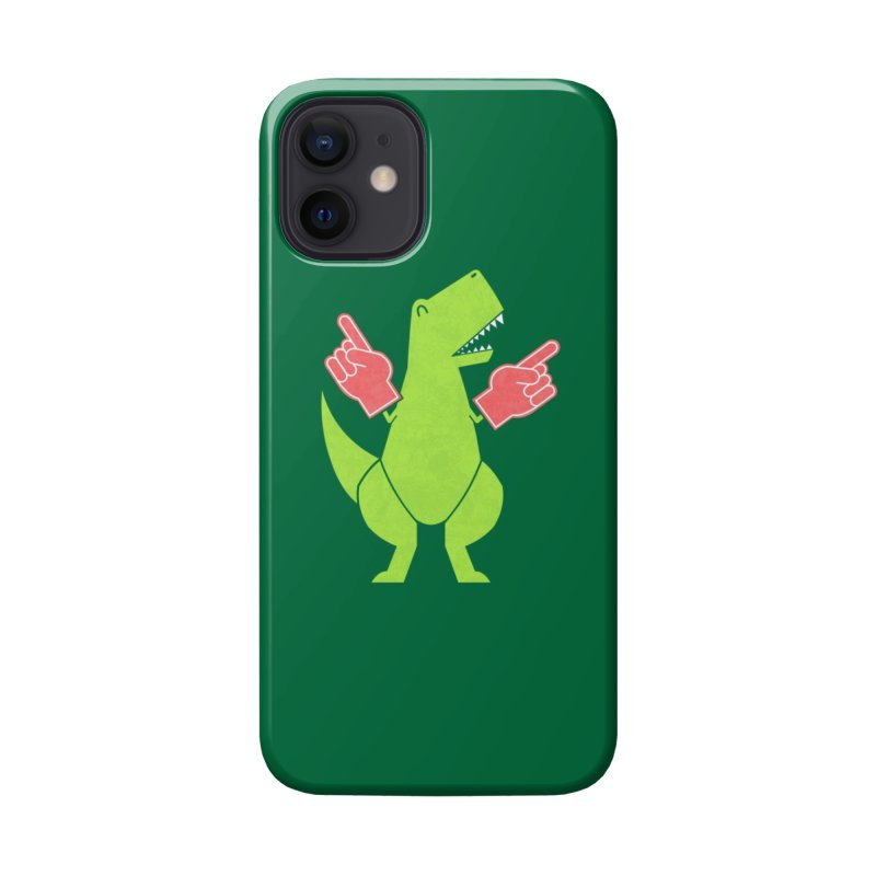 Yay! Big Hands! Accessories Phone Case by Threadless Artist Shop