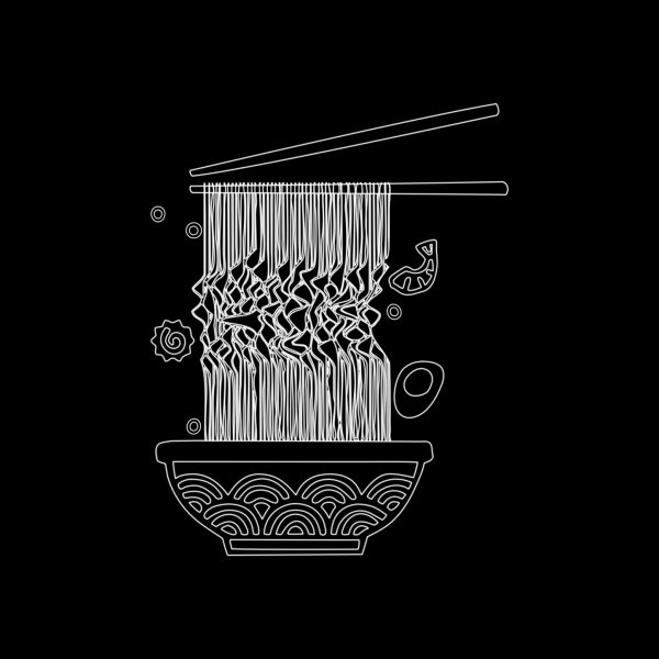 image for Enjoy Ramen Division