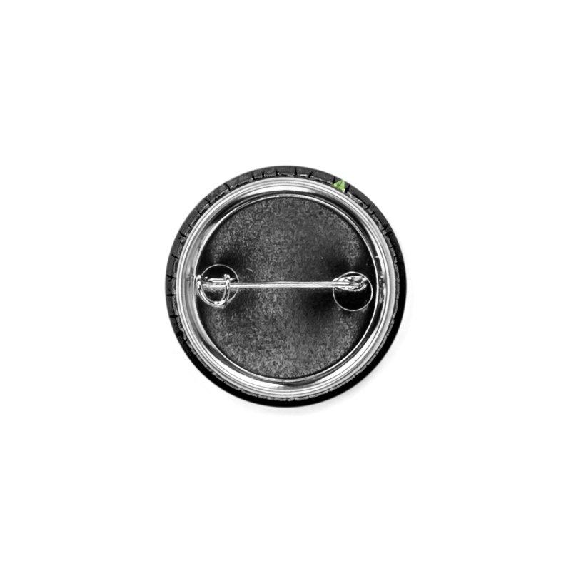 Bartlett Pearrot Accessories Button by Threadless Artist Shop
