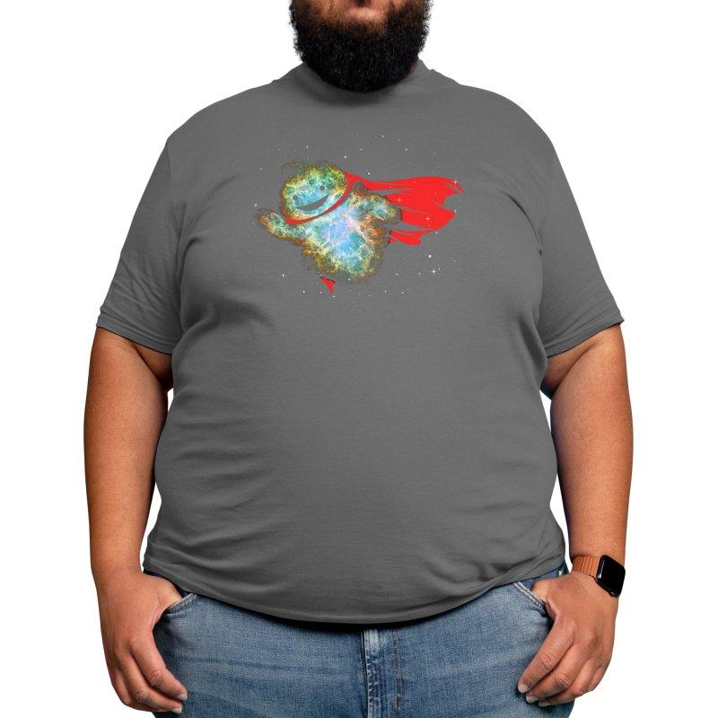 SUPERnova! Men's T-Shirt by Threadless Artist Shop
