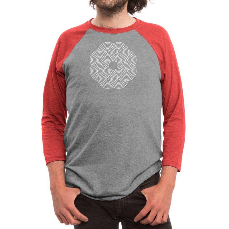 Set Speed Men's Longsleeve T-Shirt by Threadless Artist Shop