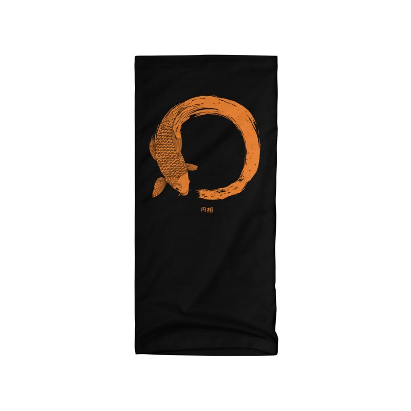 The Beauty of Imperfection Accessories Neck Gaiter by Threadless Artist Shop