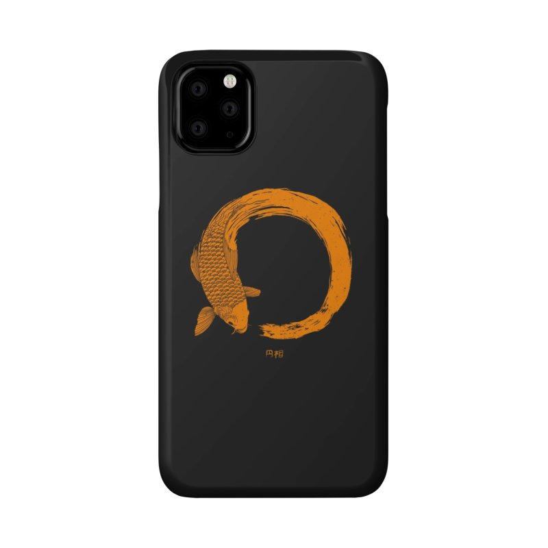 The Beauty of Imperfection Accessories Phone Case by Threadless Artist Shop