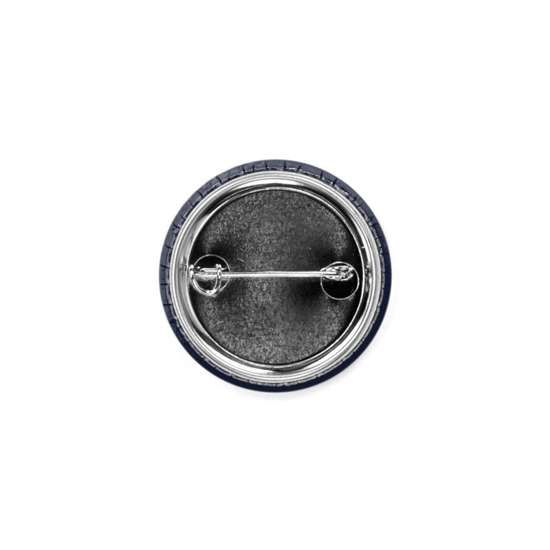 Jam Session Accessories Button by Threadless Artist Shop