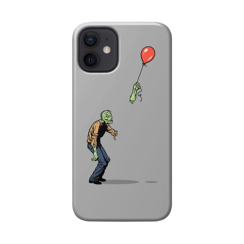 Happiness is Fleeting Accessories Phone Case by Threadless Artist Shop