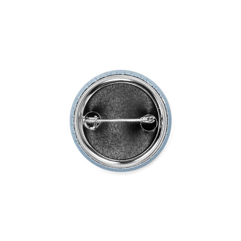 Rainbow Skate Accessories Button by Threadless Artist Shop