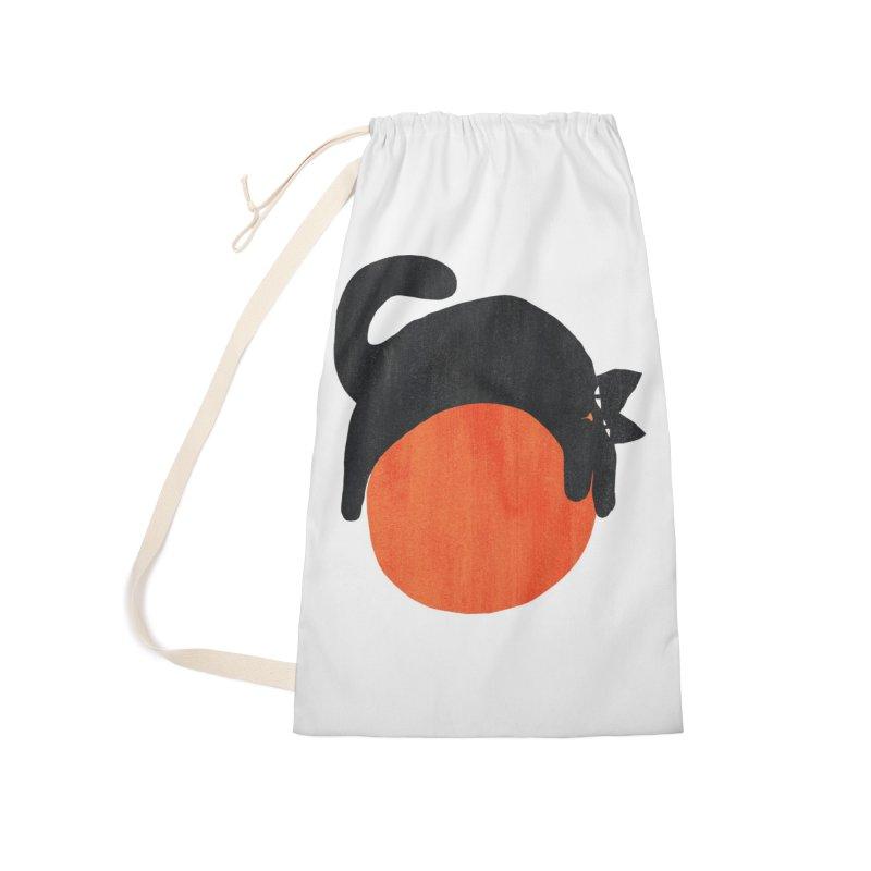 mood Accessories Bag by Threadless Artist Shop
