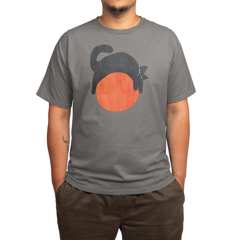 mood Men's T-Shirt by Threadless Artist Shop