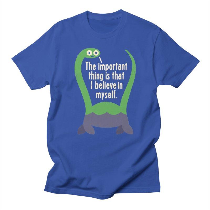 Myth Understood Women's T-Shirt by Threadless Artist Shop