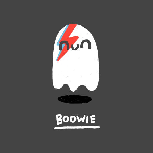 image for Boowie